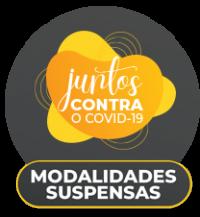 covid-modalidades-suspensas