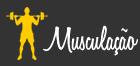 leg-musculacao