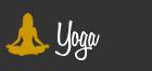 leg-yoga
