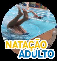 natação-adulto