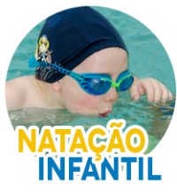 natação-infantil