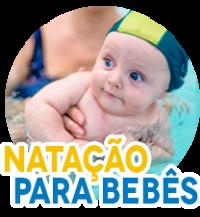 natacao-bebe