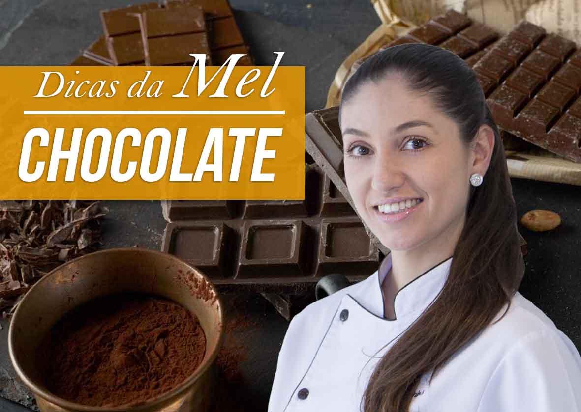 2803 Dicas Chocolate Copiar