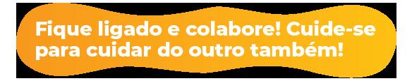 juntos-contra-covid-CUIDE-SE